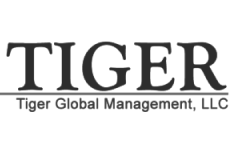 Tiger Global Management